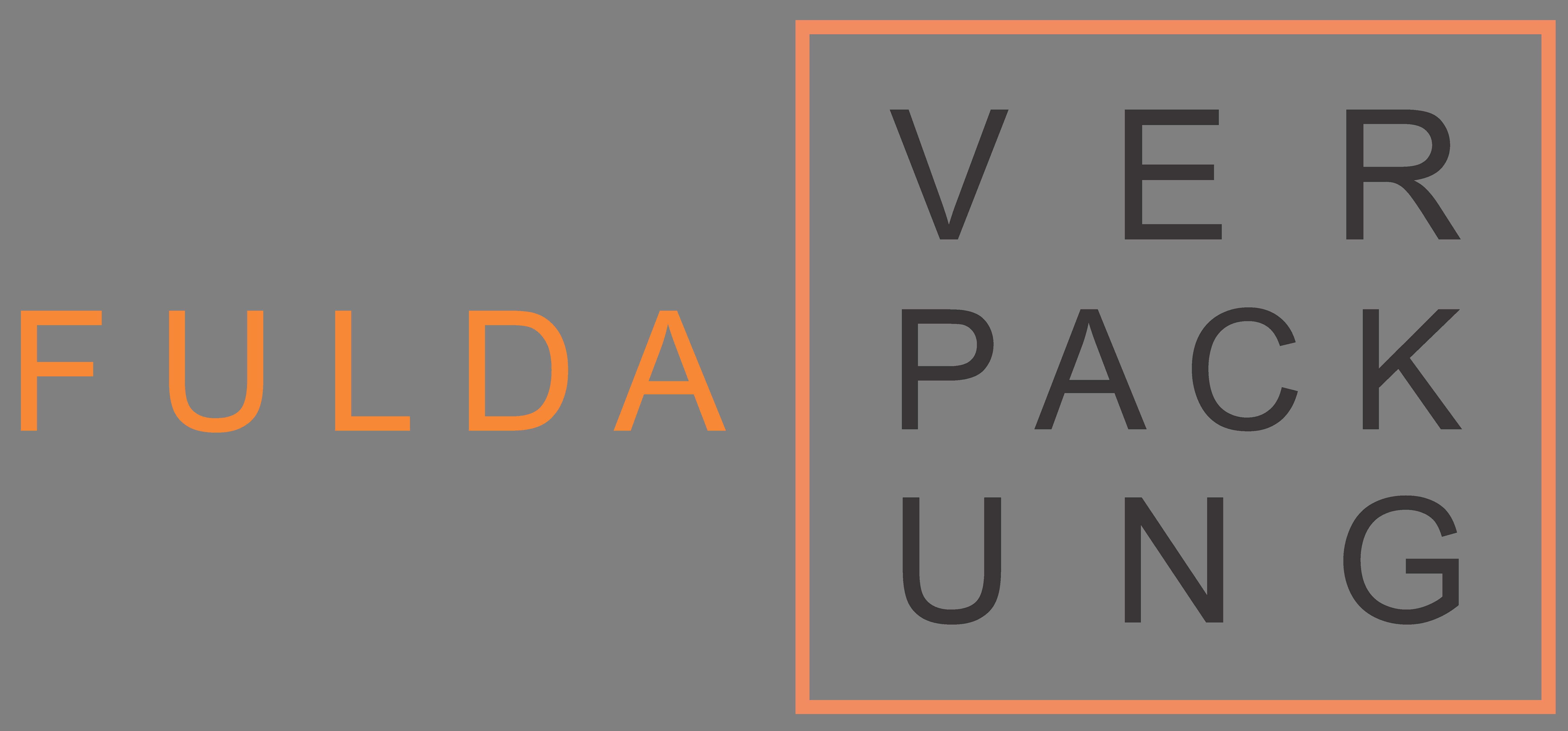 Logo_Fulda_Verpackung